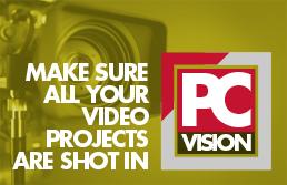 PC-Vision-Ad