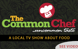 The-Common-Chef-Ad
