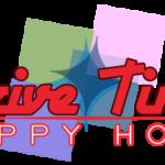 DTHH_Logo