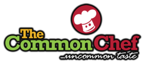 commonchef_TV_outlined_black